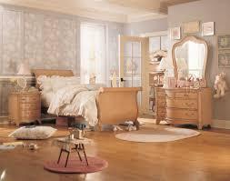 vintage decor clic: s antique bedroom furniture modern interior design ideas