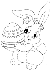 Small Picture Best 25 Free easter coloring pages ideas on Pinterest Easter