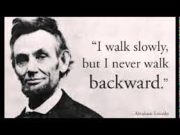 famous quotes by abraham Lincoln latest 2014 images - YouTube