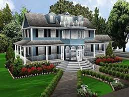 Small Picture Better Homes And Garden Landscape Design Software Terrific Better