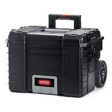 <b>Ящики для инструментов KETER</b> — купить в интернет-магазине ...