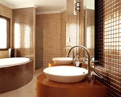 bathroom designs luxurious: cozy latest bathroom designs listed in luxury bathroom design luxury latest bathroom designs bathroom design