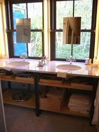 10 stylish bathroom storage solutions bathroom ideas designs hgtv bathroom stylish bathroom furniture sets