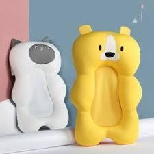 Подставка для <b>ванны</b> детские <b>ванны</b> - огромный выбор по ...
