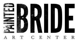 Painted <b>Bride</b> Art Center