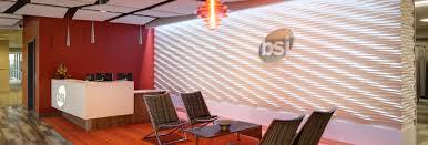 bsi building service inc design build furnish business interiors office furniture building office furniture