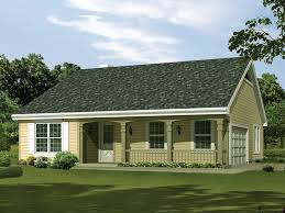 Simple Country House Plans Country House Plans Modern Unique        Modern Simple Country Home Plans Renovation On Home