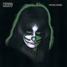 <b>Peter Criss</b>: <b>Peter Criss</b> - Music on Google Play