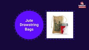 <b>Premium Quality Eco-Friendly</b> Bags by Rahul International, Kolkata ...