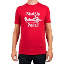 <b>Bike</b> To Work - T-Shirt | <b>Brooklyn Bike</b> design! | Shirts, Cool t shirts, T ...