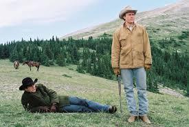 brokeback mountain tragic gay cowboy love story partially succeeds brokeback mountain awards and nominations list