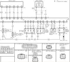 universal oxygen sensor wiring diagram bosch wire o sensor wiring bosch wire o sensor wiring diagram wiring diagram bosch oxygen sensor wiring diagram nilza