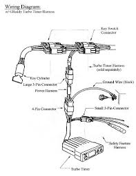 timer wiring diagram manual wiring diagram apexi turbo timer wiring instructions jodebal