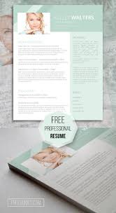 17 best ideas about s resume marketing resume s resume template giveaway humble green