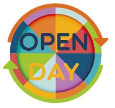 Risultati immagini per immagini open day