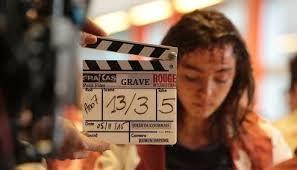 """Résultat de recherche d'images pour """"grave film"""""""