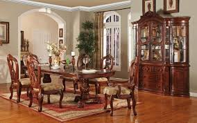 room furniture houston: dining room furniture houston tx for good dining room sets in houston tx dining images