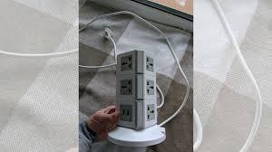 <b>Сетевой фильтр Crown</b> Micro cmps-20 с USB купить в Казани ...