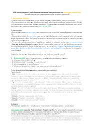 media representation essay