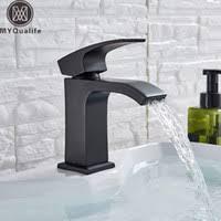 Bathroom Vanity Single Hole Faucet Australia   <b>New</b> Featured ...