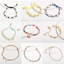 Shop Anklet Lady - Great deals on Anklet Lady on AliExpress