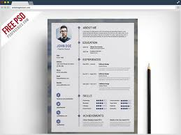 cover letter simple resume builder simple resume builder cover letter build resume builder build a template easy templates is one of the best idea