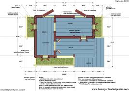 home garden plans  DH   Dog House Plans Free   How to Build an    home garden plans  DH   Dog House Plans Free   How to Build an Insulated Dog House   Insulated Dog House Plans for Construction