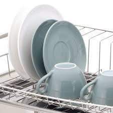 dish produce drainer p