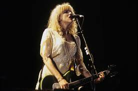 <b>Hole's</b> '<b>Live Through</b> This' at 25: How Courtney Love Proved Herself ...
