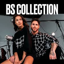 Black Star Wear - официальный интернет-магазин одежды