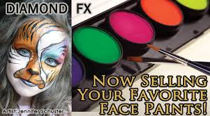 Event Location Address 23346 Sunnymead Blvd Event Location City Montclair Event Location State California. Buy Face Paints for your Face Painting Kit - Banner-10-08-August