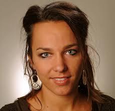 Interview <b>Matthias Greulich</b>. Christine Eisenbeis - Eisenbeis