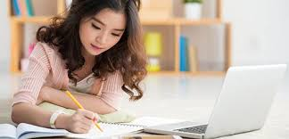Do my coursework   Write a dissertation Someone Do My Coursework By obtaining our services or even seeking assistance to write coursework anytime you need help  you will get the best that suits