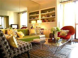 simple red and green living room with additional home decoration planner with red and green living brilliant red living room furniture