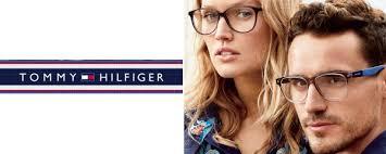 Znalezione obrazy dla zapytania tommy hilfiger glasses
