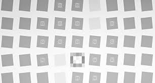 Обзор и тест <b>Tamron AF</b> 28-300/3.5-6.3 Di VC - Фотография ...