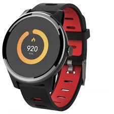 Стоит ли покупать <b>Часы GEOZON Vita</b> Plus? Отзывы на Яндекс ...