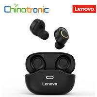 Small Orders Online Store on Aliexpress.com - Chinatronic Store