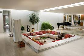 creative living furniture. Image Of Living Room Furniture Arrangement Luxury Creative