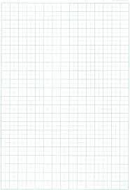 nihongo o narau   learn japanese practice paper sm grid