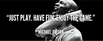 Michael Jordan Quotes For Michael Jordan Quotes Collections 2015 ... via Relatably.com