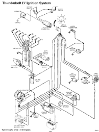 1991 5 7 mercruiser engine wiring diagram page 1 iboats 1991 5 7 mercruiser engine wiring diagram