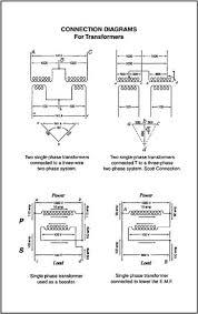 transformer wiring diagrams single phase photo album   diagramssingle phase transformer connections diagram transformer