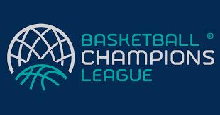 <b>Basketball</b> Champions League 2020-21