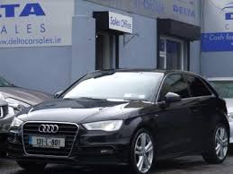 Delta Car <b>Sales</b> - <b>Top quality</b> cars for sale in Dublin