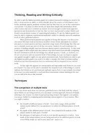 persuasive essay structure examples scientific essay examplesscientific education essay in flanders fields essay  essay writing samples