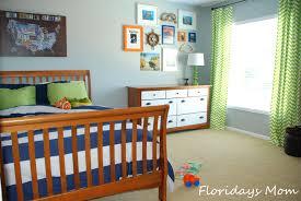 Nautical Decor Living Room Nautical Themed Bedroom Furniture Wardrobe Closet Ideas Nautical