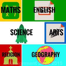 primary homework help best online help homework primary homework help