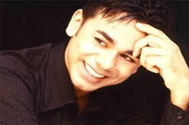 Gustavo Rodriguez cantante que aunque nació en Popayan, Cauca, Colombia, desde muy temprana edad hizo su carrera como cantante en Cali con canciones de ... - gustavo-rodriguez