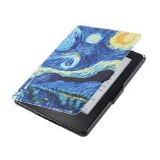 Lightweight Ultra-Slim <b>PU Leather</b> Flip <b>Tablet Cover Case</b> for ...